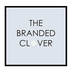 The Branded Clover
