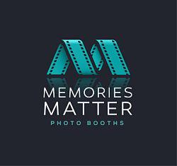 MemoriesMatter_Final-01_opt_opt