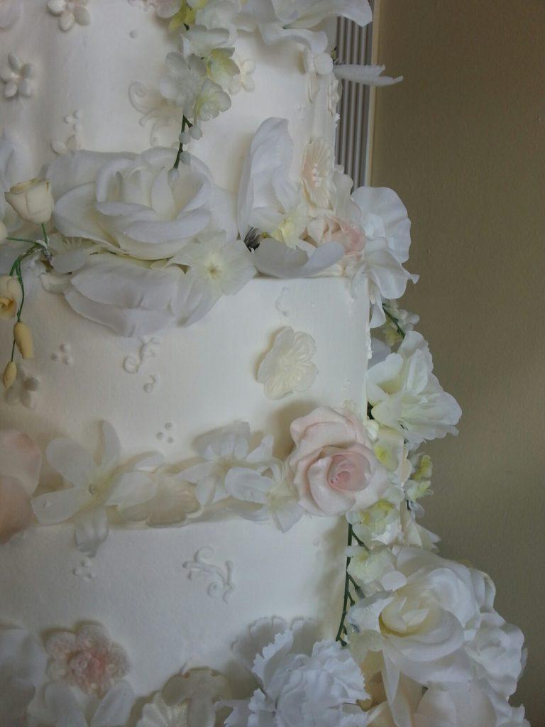 The-Mattie-Cake-4